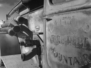 Antique_Firetruck_II