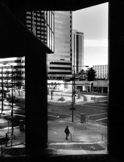 Denver_Sunday_Morning
