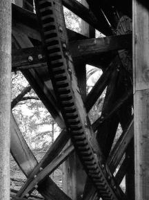 Mill_Wheel_Details