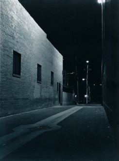 Night_Alley_to_Main_Street