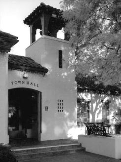 Sonoma_Town_Hall_I